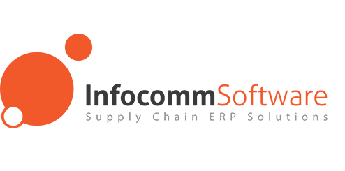 Infocomm Software