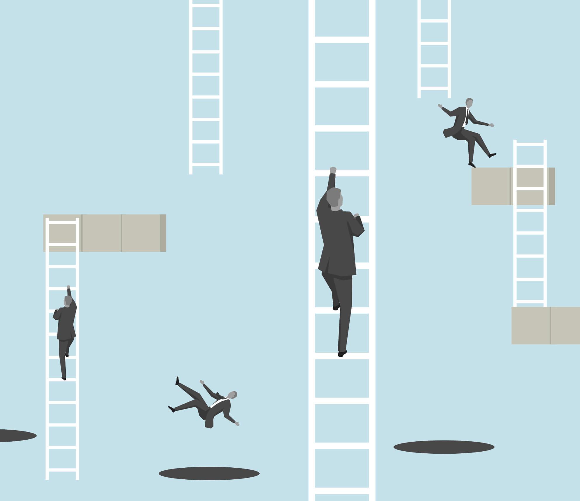 Avoid The Perils of ERP Implementation