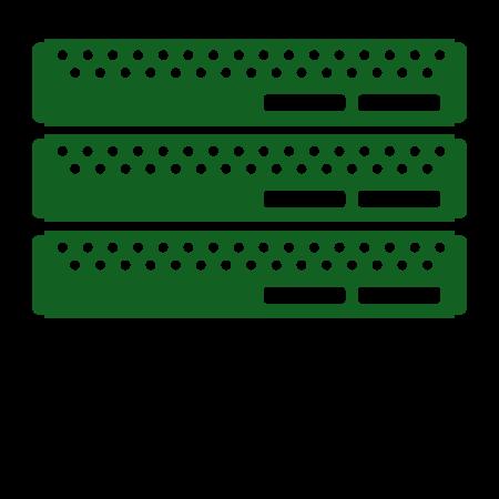 MODERN MS SQL SERVER PLATFORM DELIVERS RESULTS