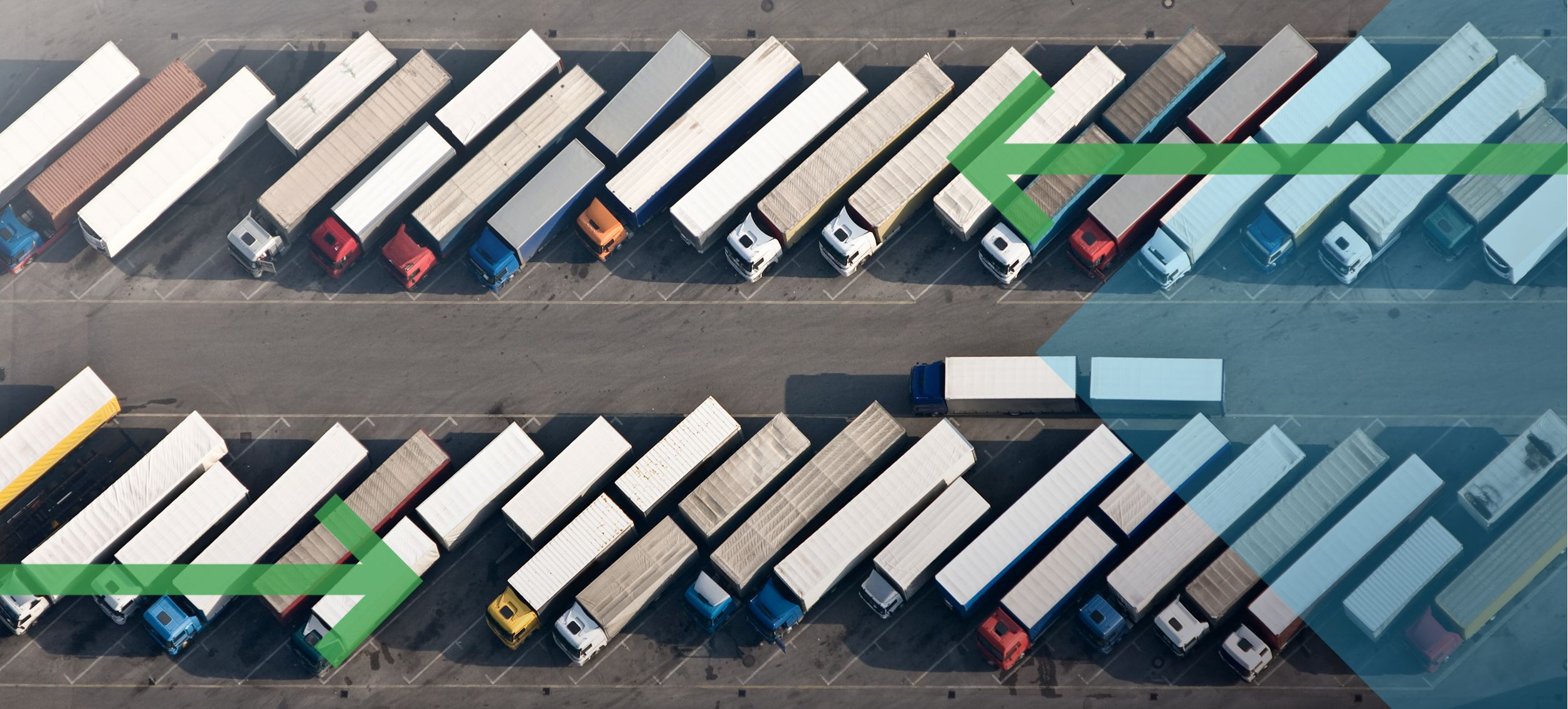 Is it time to